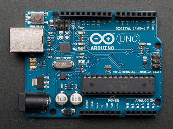 442 best arduino raspberry pi images on pinterest electronics load arduino libraries from github in new arduino library manager fandeluxe Images