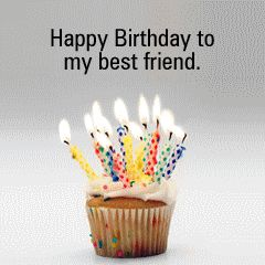 Best For My Best Friend Images On Pinterest  Birthdays Happy  Essay Celebration Birthday Party An English Essay About How I Celebrated My  Birthday For Kids My Friends To My Birthday Party For Holding Such A  Pleasant