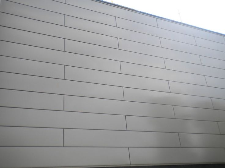7 Popular Siding Materials To Consider: 12 Awesome Hardie Panel Fasteners Images