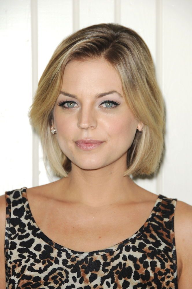 17 Best Ideas About Kirsten Storms On Pinterest Farah