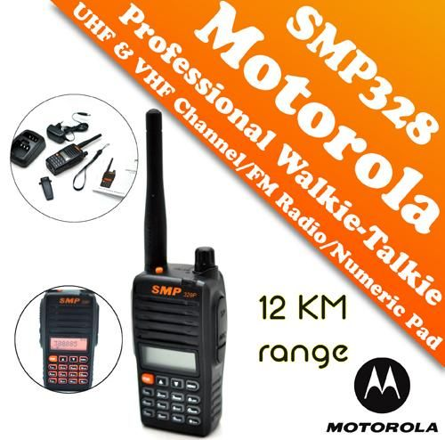 Jual HT Motorola SMP 328 Jual Handy Talky Motorola SMP 328P Harga Murah Jual HT Motorola SMP 328 Jual Handy Talky Motorola SMP 328P Harga Murah Garansi Resmi