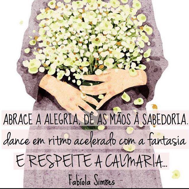 Ótima quinta feira!!!!  #bomdia #quinta #amor #vida