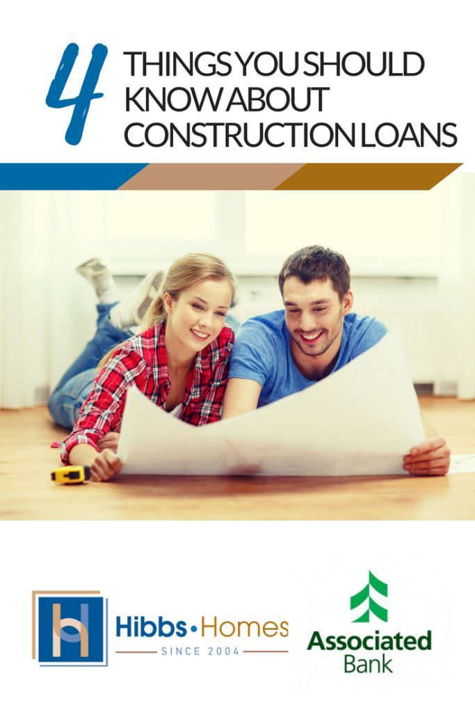 27 best american home architecture images on pinterest for Home construction loan lenders