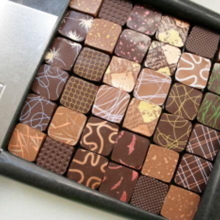 パリのおすすめショコラティエ 10選 - ランキングシェア byGMO