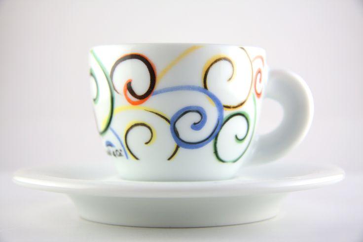 Vyberte si z našej ponuky talianskych d´ Ancap šálok na espresso, cappucino alebo čaj ... www.vinopredaj.sk  #kava #cappuccino #lungo #latte #salka #dancap #ancap #italia #cup #flatwhite #dobrakava #espresso #americano #drinkcoffee #pijemekavu #nakavu #nakave #salky #salkynakavu #mameradiespresso #presicko #presso #cerstvakava #inmedio #bratislava #obchod #predajna #darcek #vianoce #gift
