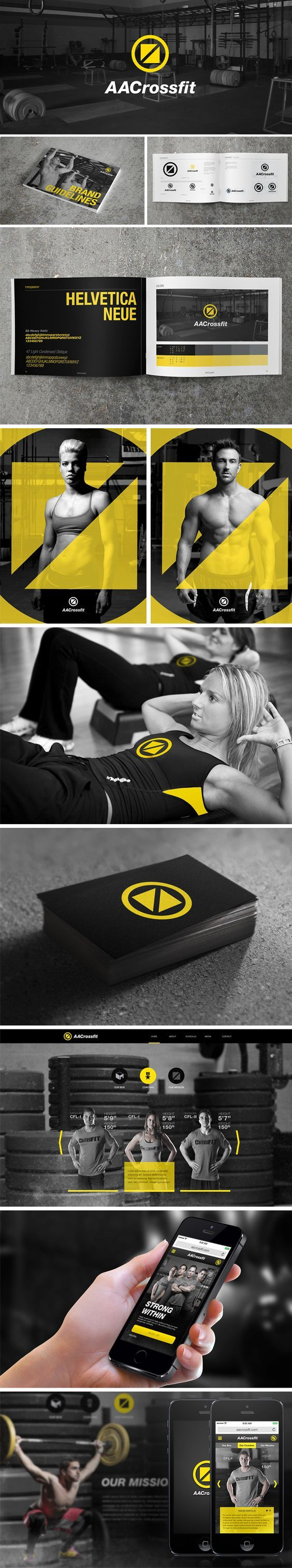 14 best Gym logos images on Pinterest | Fitness logo, Gym logo and ... for Physical Fitness Design  75tgx