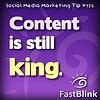 fastblink-tip-125 by FastBlink Social Media Marketing