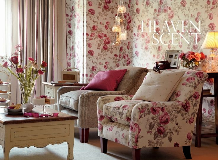 find this pin and more on home cottage interiors traditional laura ashley - Laura Ashley Interiors