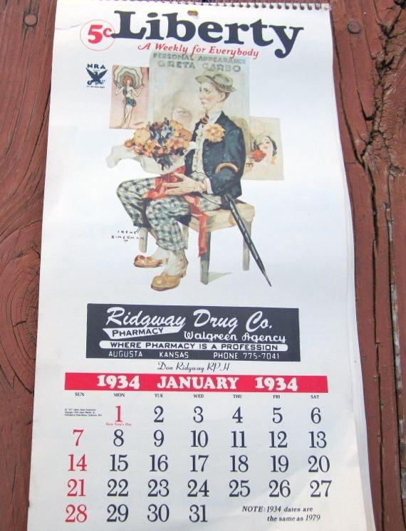 Calendar Art Ks : Best images about vintage on pinterest us navy