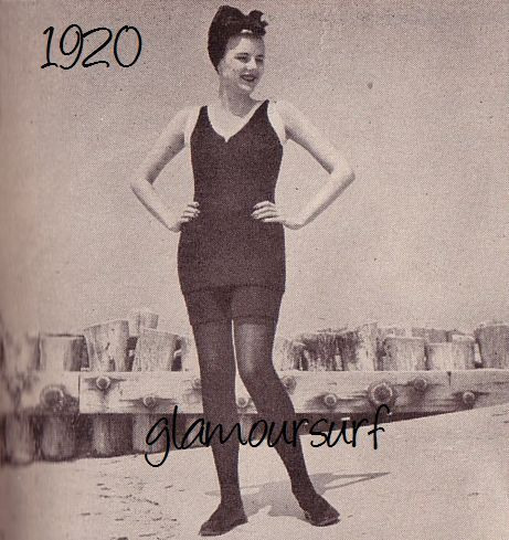 Lastest Fashion Timeline Of Vietnamese Clothing Vietnamese Clothing Through The Ages Yeyyyy ...