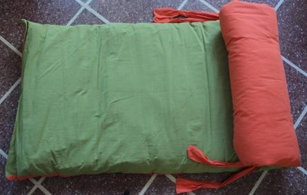 17 mejores im genes sobre futones japoneses en pinterest for Imagenes de futones