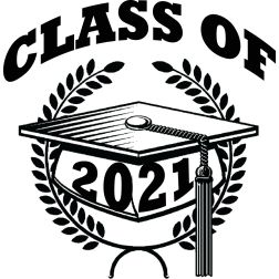 Image result for class of 2021 slogans