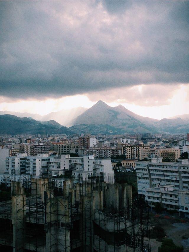 Palermo | Italia