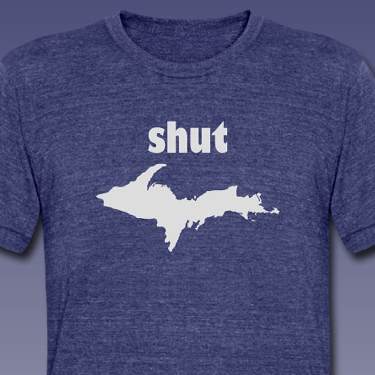 If you know what it means, you're probably pretty darn cool.  Available at www.downwithdetroit.com