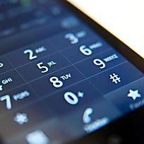 Die 5 besten Handyverträge