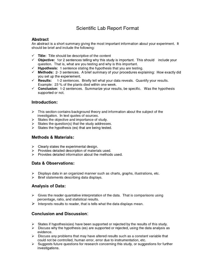 15+ Environmental science resume examples Resume Examples