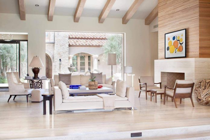 luxurious-single-family-residence-palm-springs-certified-luxury-builders-04