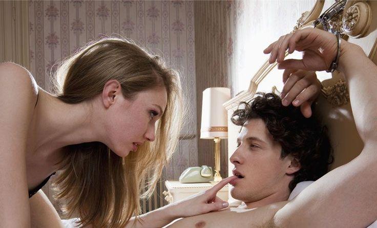 Rappresentano una risorsa per la coppia, un modo per nutrire l'erotismo e abbassare le inibizioni. E oggi le differenze tra quelle femminili e maschili sono