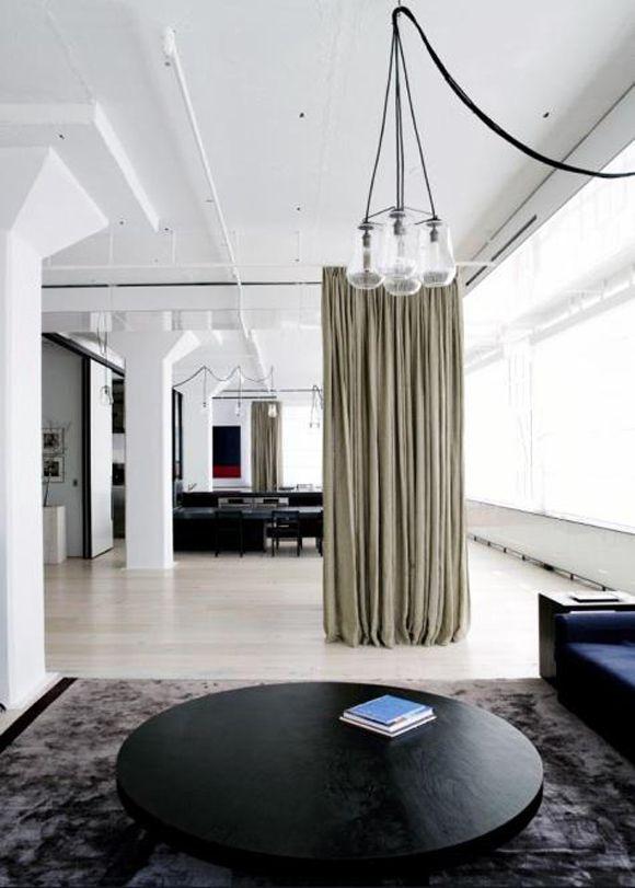 tribeca-loft-living-table_via_victona.jpg