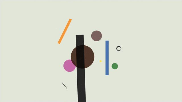 Resonance is the vision of SR Partners; a collaborative project with over 30 independent visual and audio designers / studios. The aim was to explore the relationship between geometry and audio in unique ways.