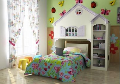 120 Best Images About Best Toys For 8 Year Old Girls On Pinterest