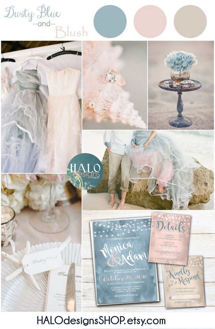 Beach Wedding Invitations beach wedding invitation water