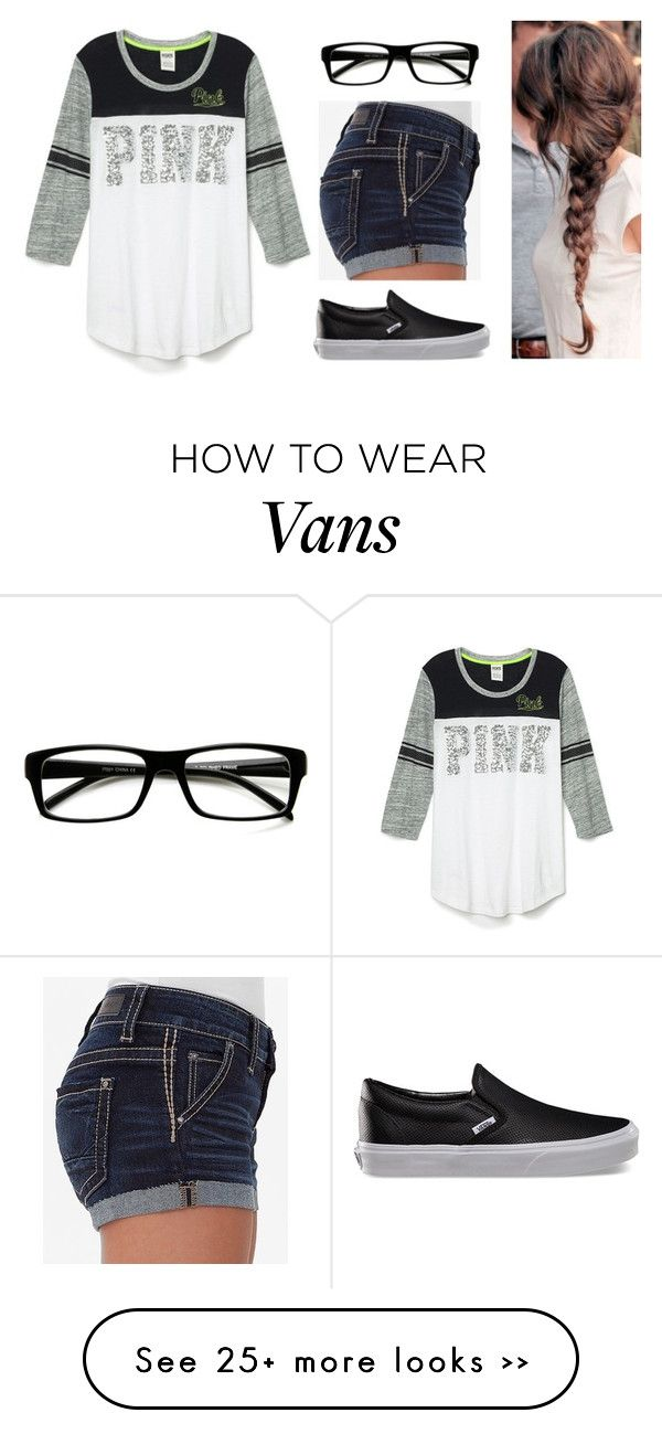 """""""Untitled #119"""" by pook2499 on Polyvore"""