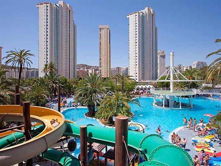 Mejores 58 im genes de hoteles para familias en pinterest for Hoteles en barcelona centro para familias
