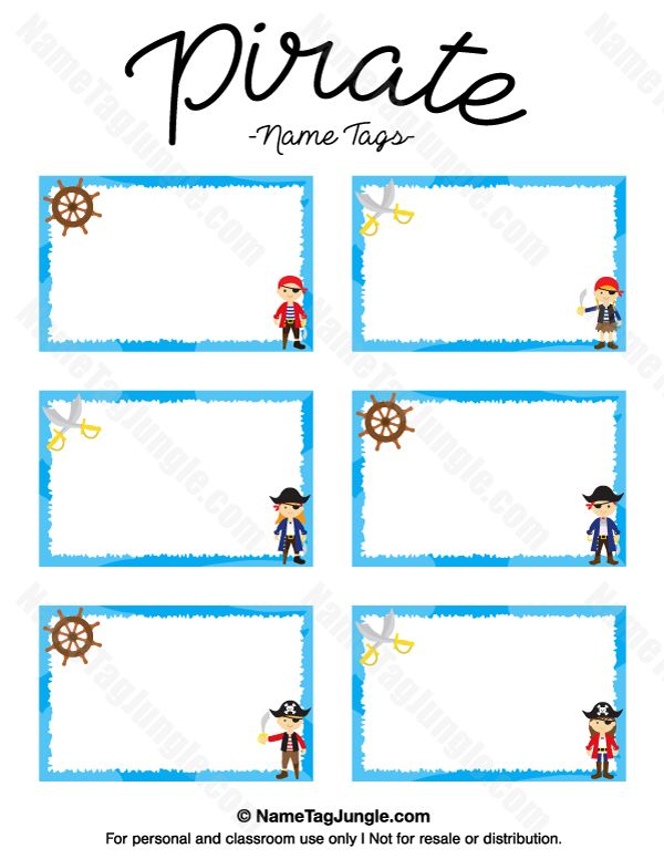 4 x 3 name badge template - 1000 ideas about school name tags on pinterest class