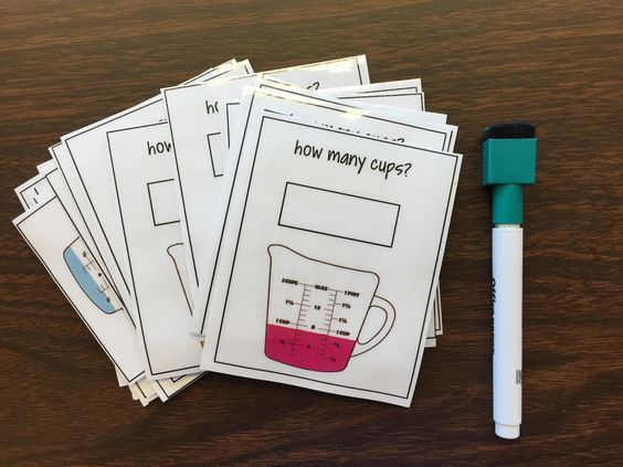 Hard Work Tasks for Advanced Learners.  There are tons of work tubs and activities for our lower level learners.  These activities are geared toward the higher comprehension but still significantly affected students.  Make them yourself or click the link to grab some ready made tasks.  Read more at:  http://theautismhelper.com/hard-work-tasks-for-advanced-learners/