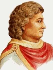 Vladislav I., kníže český