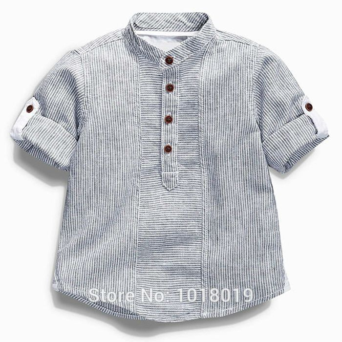 Cheap clothes storage, Buy Quality blouse tunic directly from China blouse leopard Suppliers: New 2017 Brand Summer 100% Cotton Baby Boys Clothing Toddler Children Kids Clothes Tees T-Shirt Short Sleeve t Shirt Boys Blouse