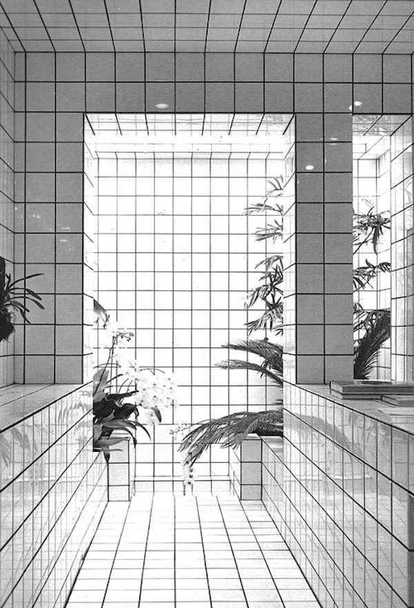 574 best M mood images on Pinterest Architecture, Contemporary art - condensation dans la maison
