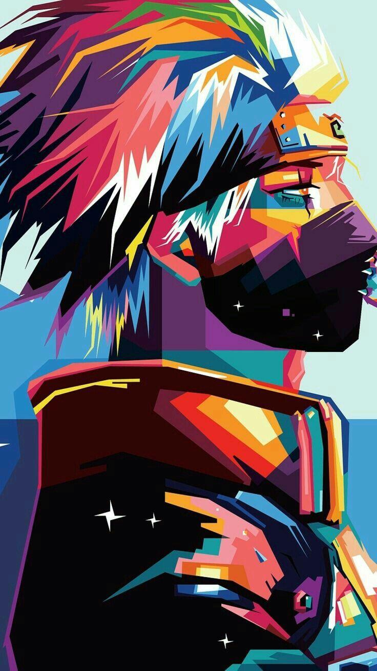 Naruto Imagens Wallpaper Naruto Shippuden Naruto Art Anime Naruto