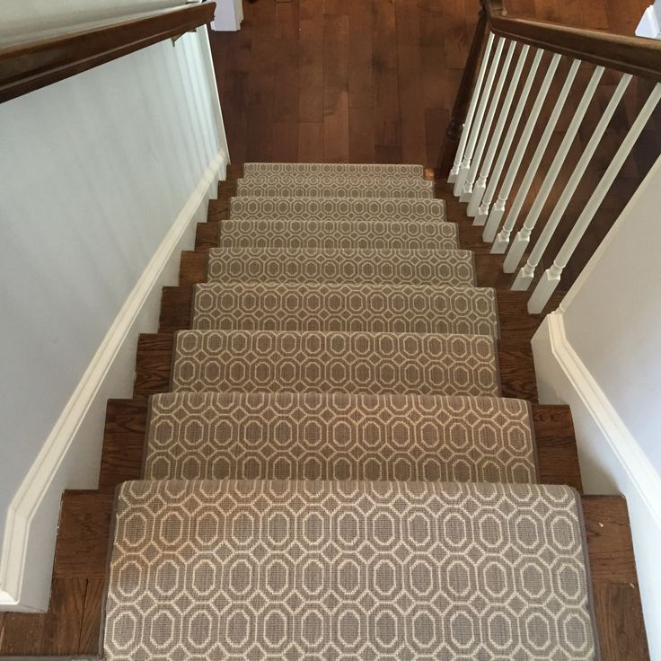 17 Best Images About Miscellaneous Stair Runners On