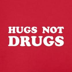 just say no to drugs slogans | Say no to drugs | Pinterest ...