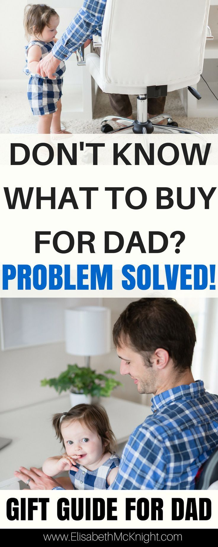 father\'s day gifts youtube | Father\'s Day Gifts | Pinterest ...