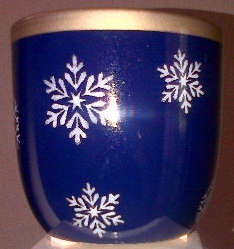 Indoor / Outdoor Earthware Plant Pot - Blue Verdi http://www.amazon.co.uk/dp/B00DSN1H3K/ref=cm_sw_r_pi_dp_mSTgwb0WBY0ZW