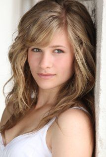 Jenna Boyd was born on March 4, 1993 in Bedford, Texas, USA - IMDb. Bedford Texas is a great city to live in.