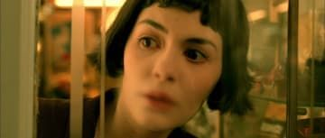 "24 Photos That Prove ""Amélie"" Had The Best Cinematography"