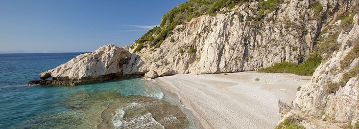Breathtaking...    http://www.cycladia.com/travel-guides-greece/samos-guide-tips/