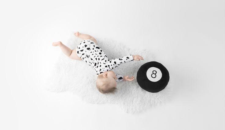 http://lelekuku.com/wp-content/uploads/2016/05/Homeimage-01b.jpg #lelekuku #monochrome #collection #musthave #vsco #vscocam #coolkids #kidsfashion #cute #love #minimalist #organic #monochrome #scandi #style #babyfashion #kidsclothing #fashion #fashionkids #baby #love #kids #babylove #unisex #cool #organiccotton #supersoft #ethical #minimaliststyle