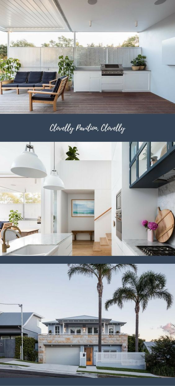 Clovelly Pavilion, Clovelly, a Luxico Holiday Home