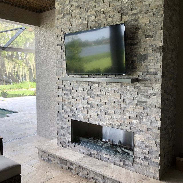 Touchstone 50 Wall Mount Electric Fireplace Recessed Electric Fireplace Built In Electric Fireplace