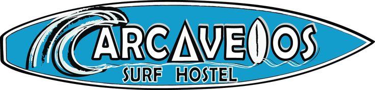 CARCAVELOS .surf hostel.