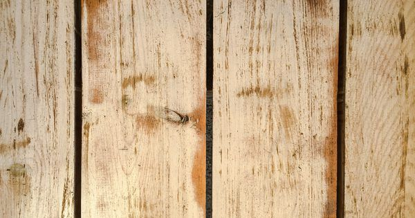 How To Fix An Uneven Stain On Refinished Wood Floors Hardwood Floors Hardwood Flooring