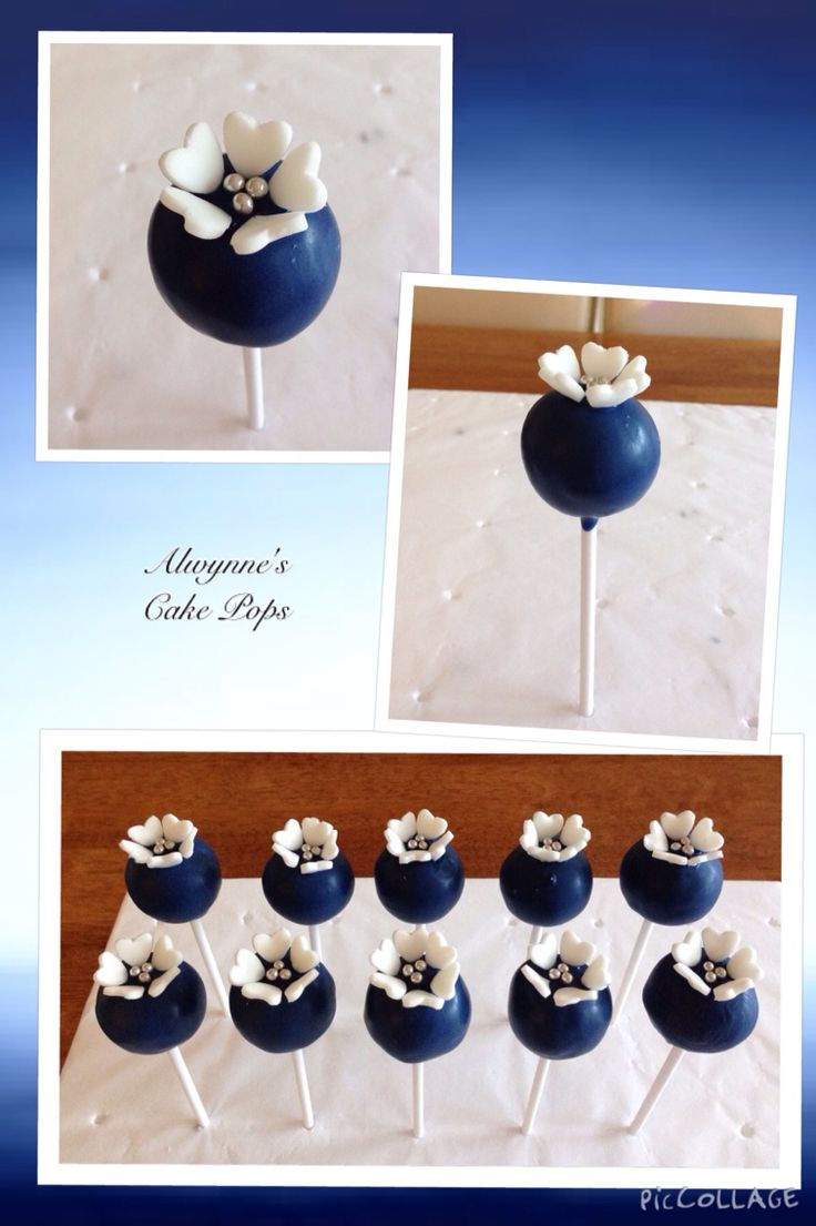 207 best Alwynnes Cake Pops images on Pinterest Balls Beautiful
