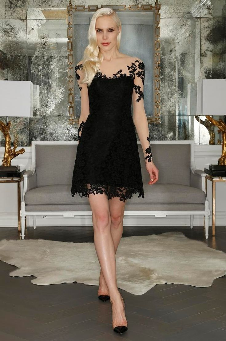10 best Panache New York - Evening Gowns images on Pinterest ...
