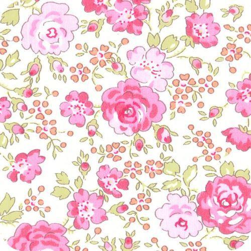Liberty Felicité rose