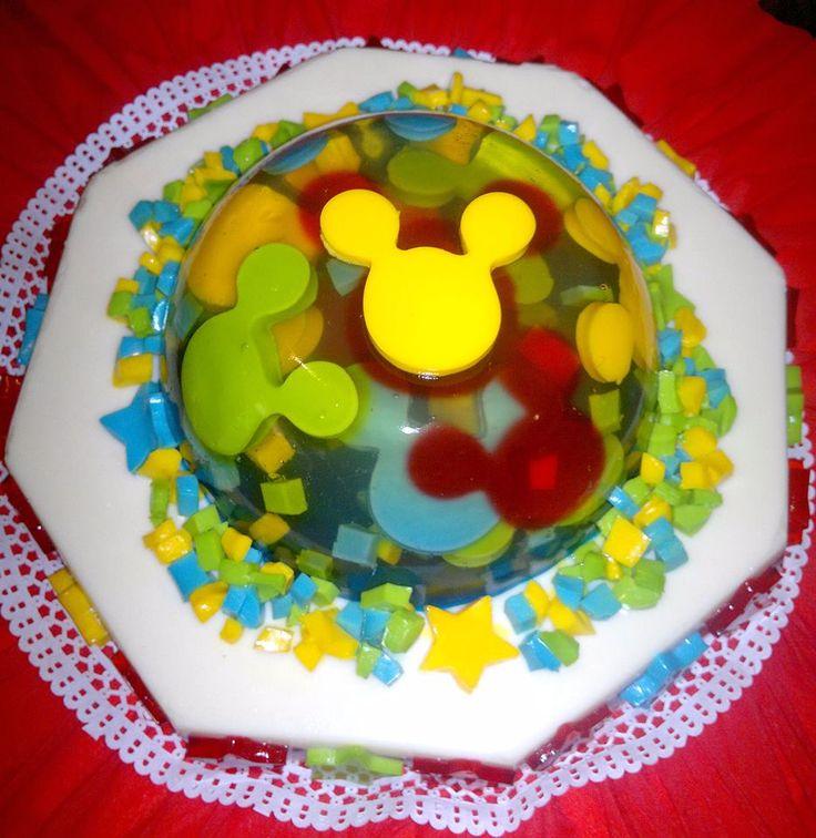 Food Network Edible Cupcakes Youtube